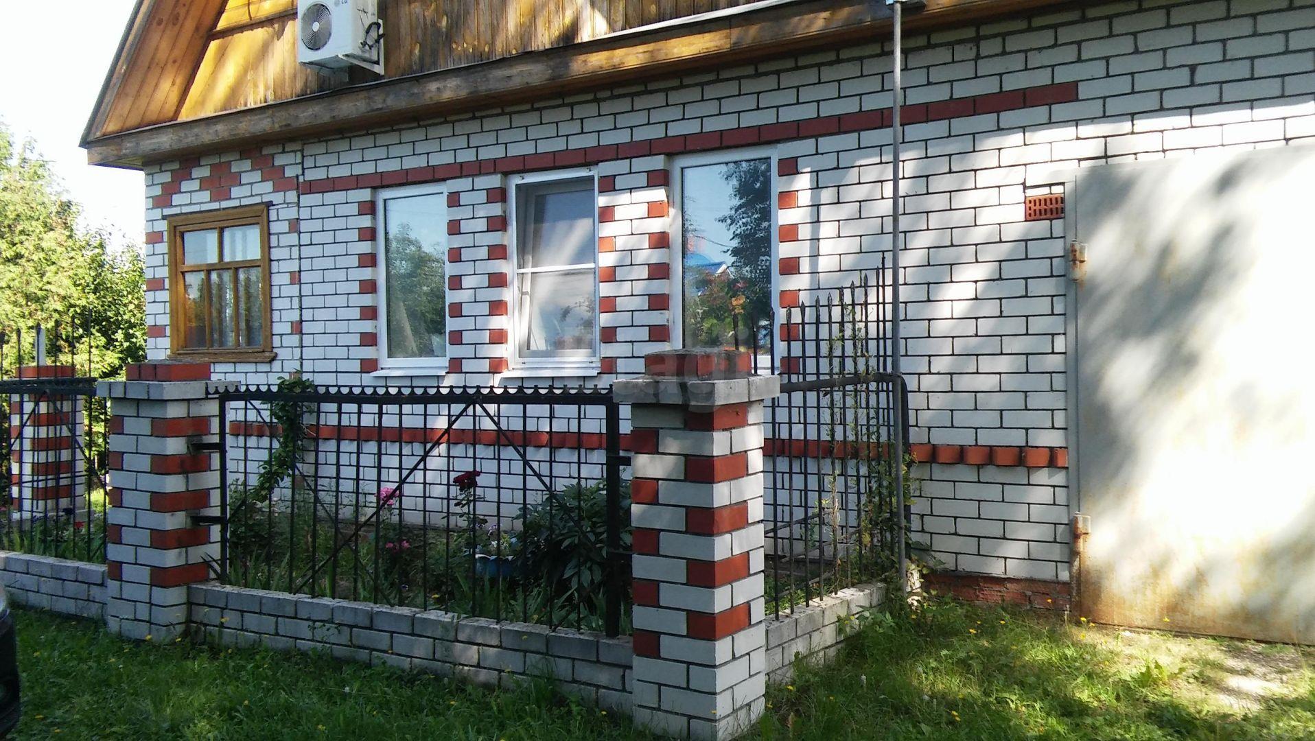 Ковардицы, Вишневая, дом  с участком 15 сотка на продажу