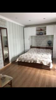 Муром, Дзержинского, 5а, 3-к. квартира на продажу