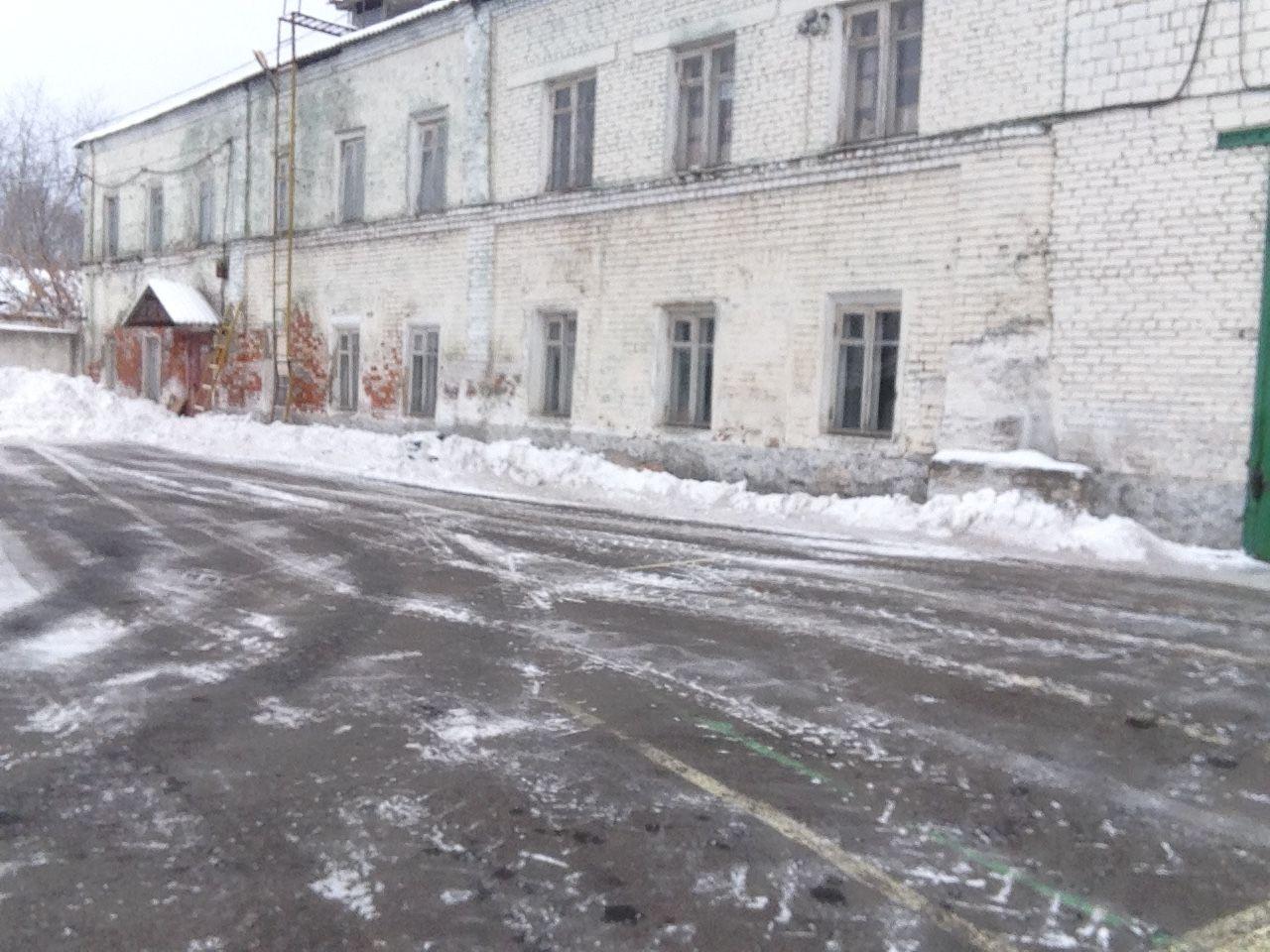 Муром, Плеханова,  на продажу