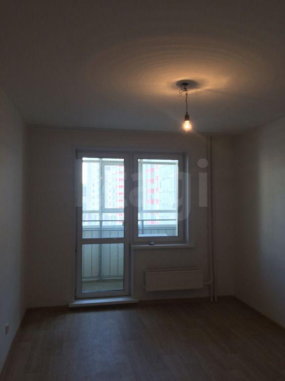 Продажа 3-комнатной квартиры, Красноярск, Ястынская,  1