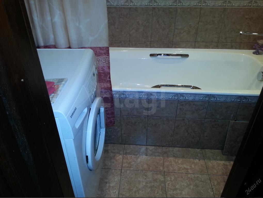 Продажа 2-комнатной квартиры, Красноярск, Мирошниченко,  5