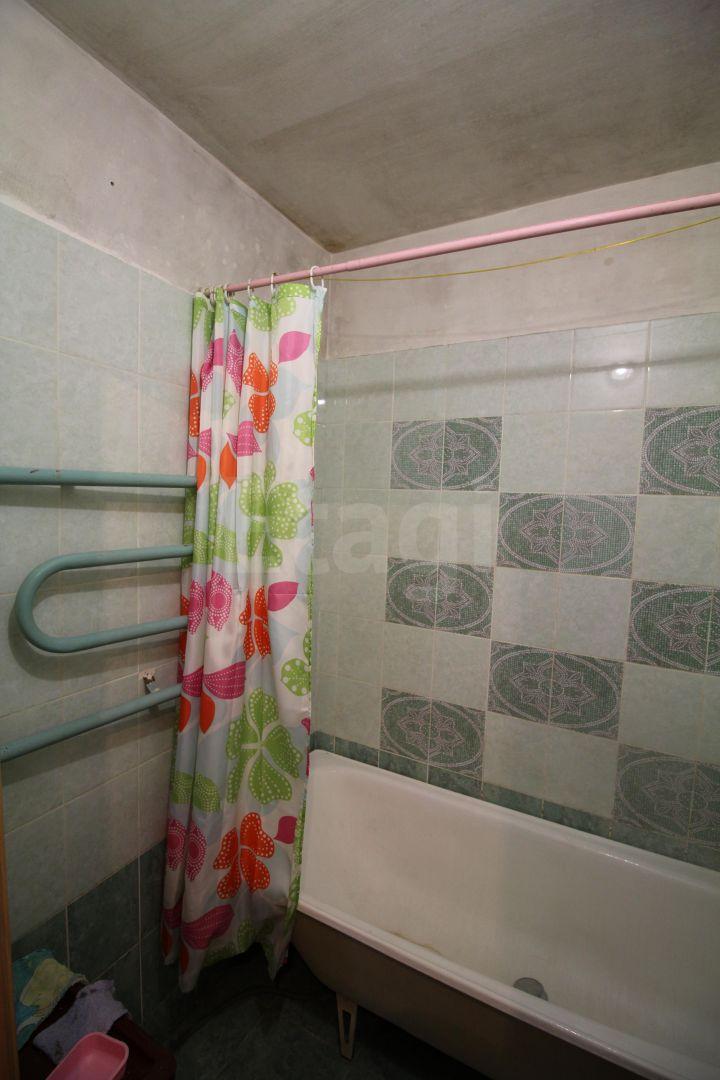 Продажа 2-комнатной квартиры, Красноярск, Пихтовая,  57