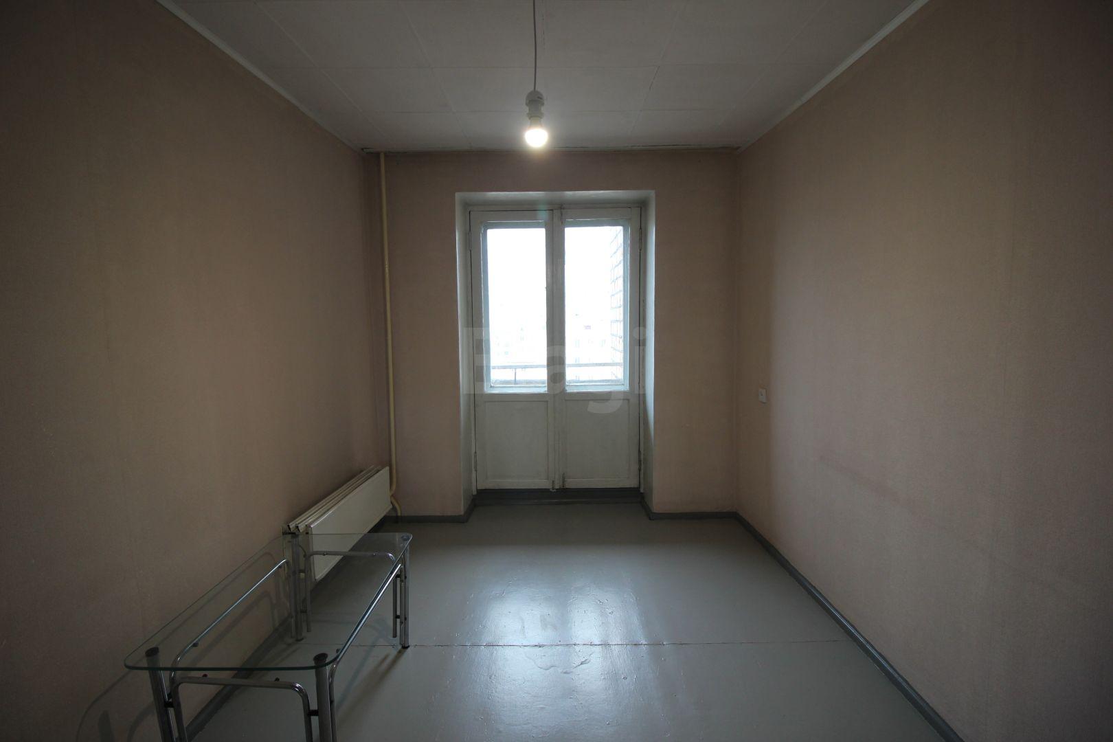 Продажа 2-комнатной квартиры, Красноярск, Ленина,  128