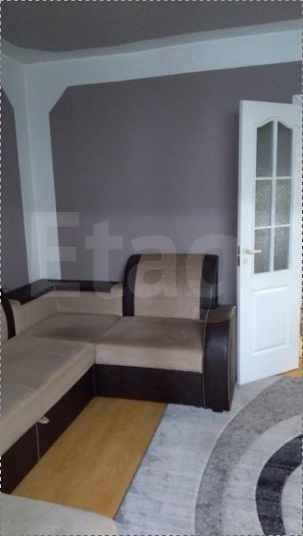 Продажа 1-комнатной квартиры, Красноярск, Шумяцкого,  6