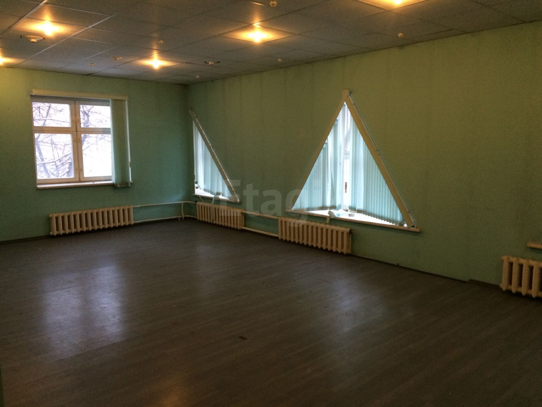 Муром, Советская,  на продажу