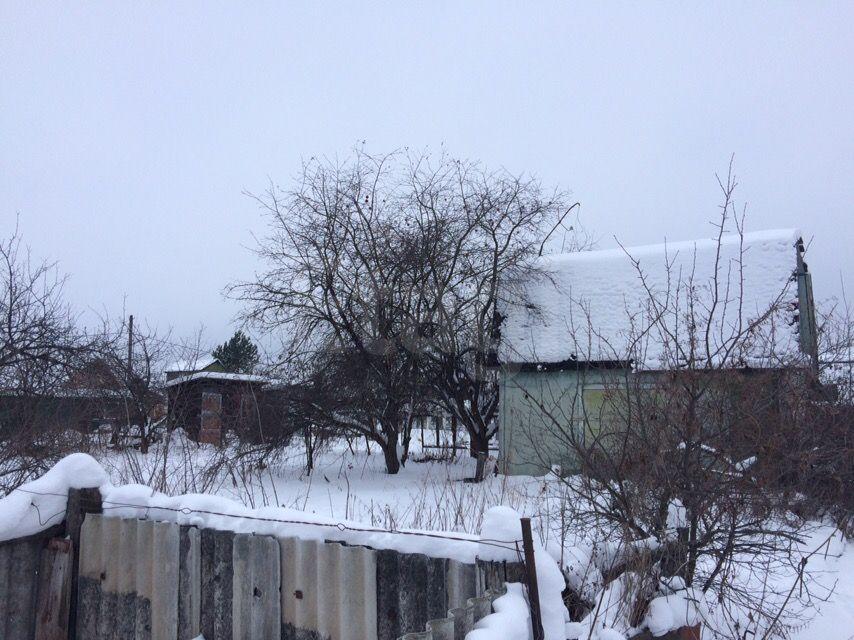 Лазарево, , участок 4 cот на продажу