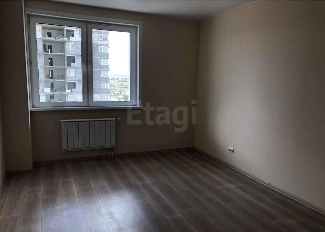 Продажа 2-комнатной квартиры, Красноярск, Петра Подзолкова,  28