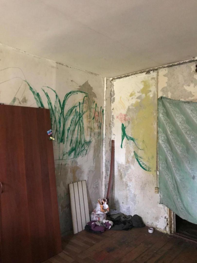 Продажа 3-комнатной квартиры, Красноярск, Глинки,  28