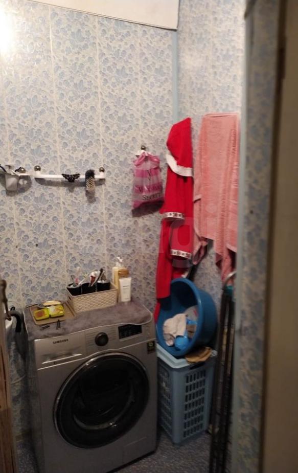 Продажа 3-комнатной квартиры, Красноярск, 26 Бакинских комиссаров,  36