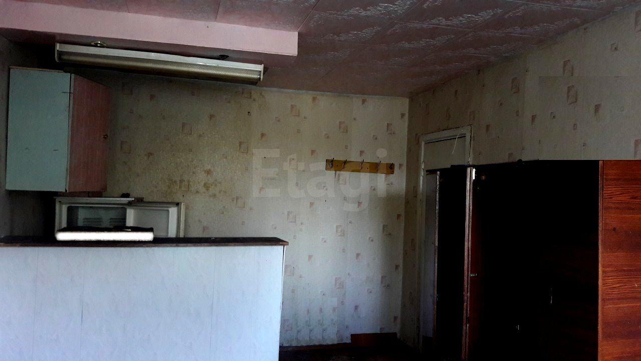 Муром, Заводская, 10, комната на продажу