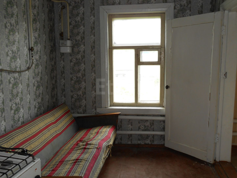 Муром, Коммунистическая, 21, 2-к. квартира на продажу
