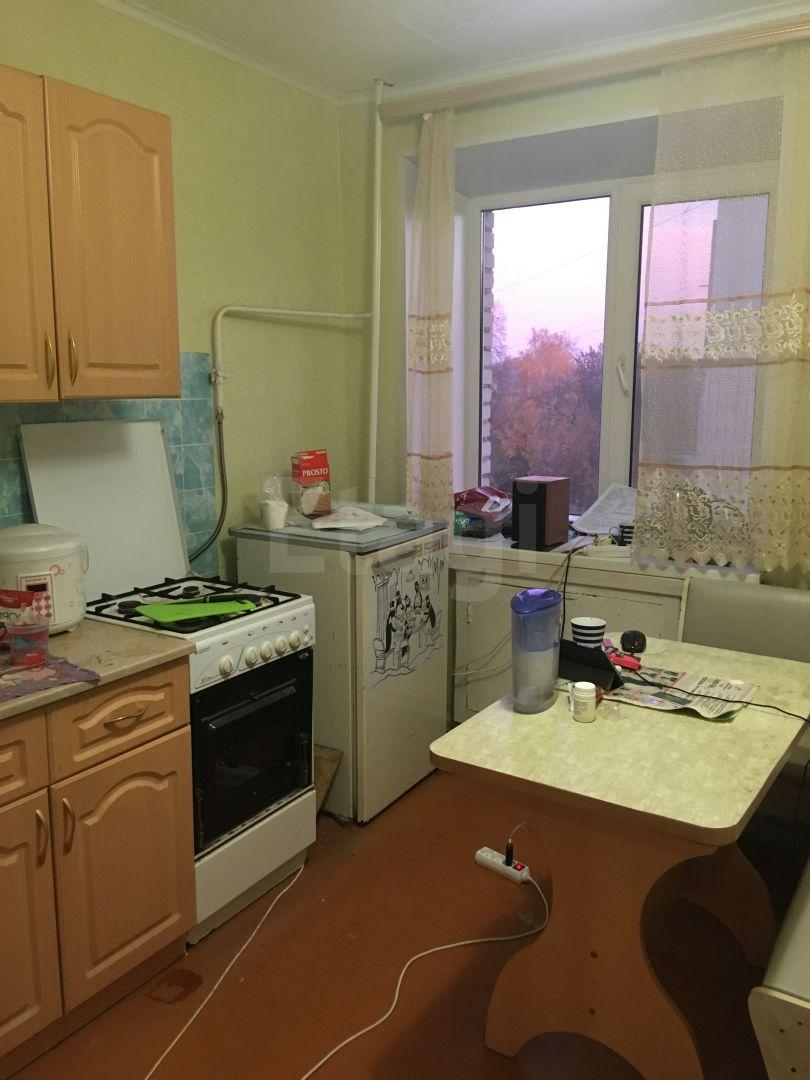 Муром, Карачаровское шоссе, 30б, 1-к. квартира на продажу