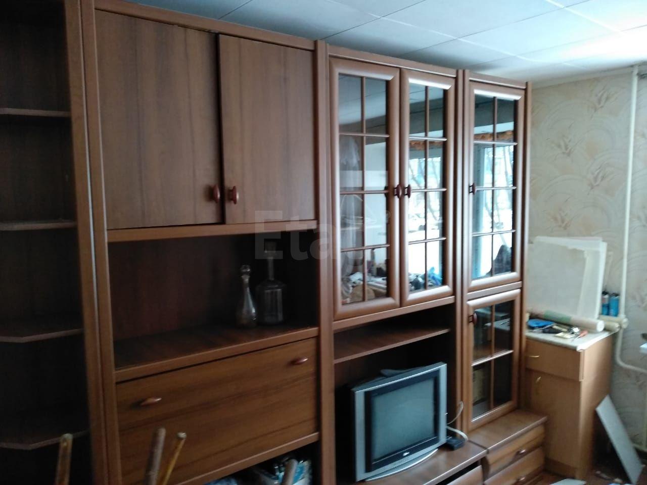 Муром, Кленовая, 3 к 2, 2-к. квартира на продажу