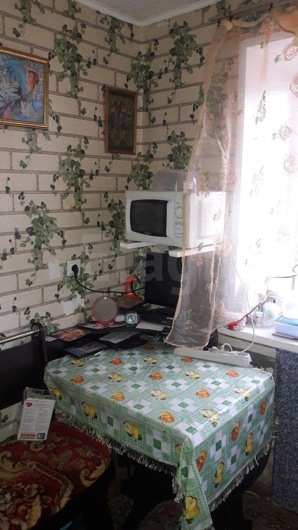 Муром, Карачаровское шоссе, 69, 2-к. квартира на продажу