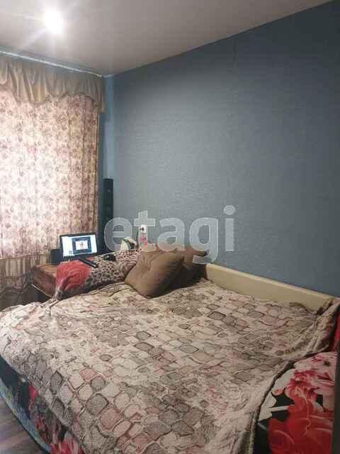 Продажа комнаты, г. Калуга, Глаголева  13