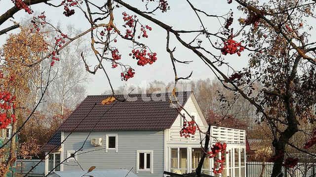 Продажа дома, 155м <sup>2</sup>, г. Калуга,