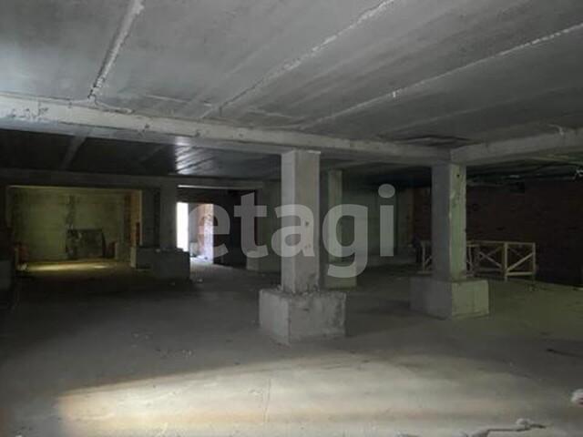 Продажа коммерческой недвижимости, 235м <sup>2</sup>, г. Калуга, Маяковского