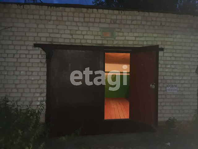 Продажа коммерческой недвижимости, 30м <sup>2</sup>, г. Калуга, Суворова пер.