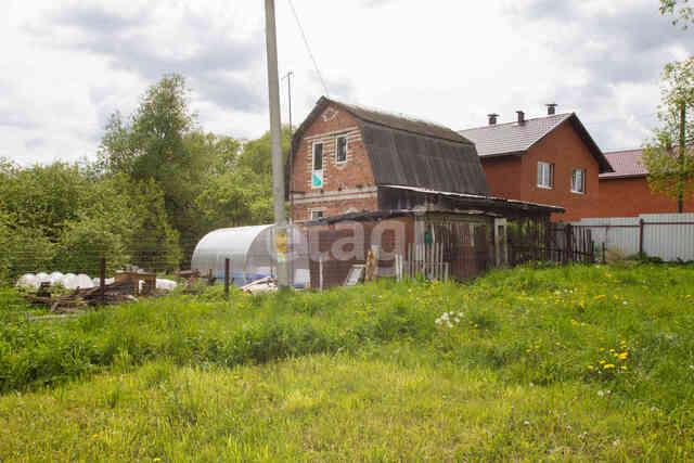 Продажа дома, 64м <sup>2</sup>, г. Калуга,