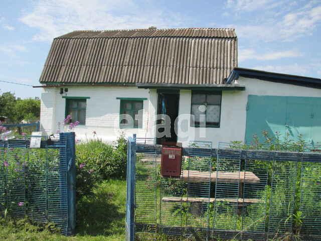 Продажа дома, 48м <sup>2</sup>, г. Калуга,