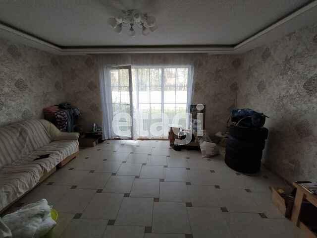 Продажа дома, 83м <sup>2</sup>, г. Калуга, Раздольная