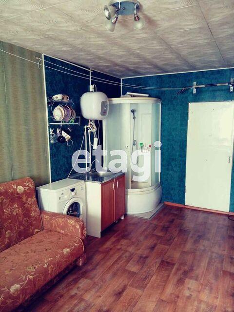 Муром, Куликова, 14А, комната на продажу