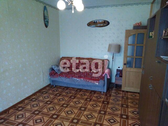 2к. квартира проспект Ленина 75