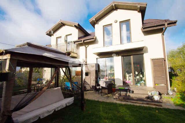Продажа дома, 109м <sup>2</sup>, г. Калуга, 2-я Рассветная