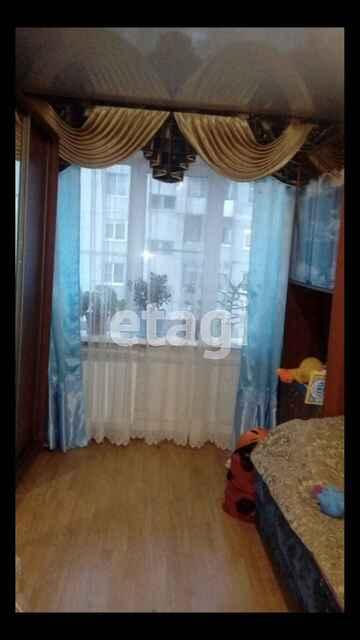 Продажа комнаты, г. Калуга, Карачевская  19