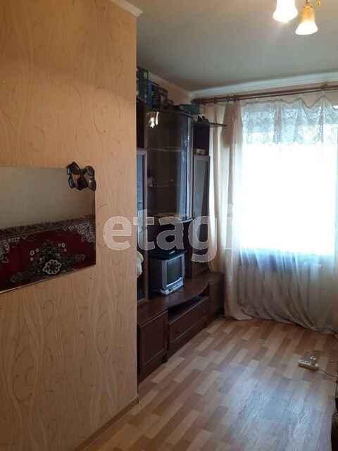 Продажа 1-комн. квартиры, г. Калуга, Болдина  24