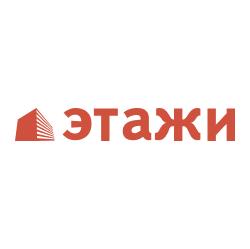Фрилансер вакансии в краснодаре удаленная работа дизайнер интерьера москва